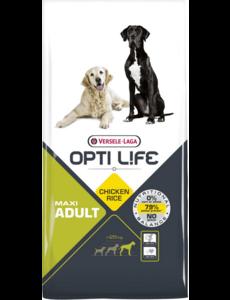 Opti Life Adult Maxi (12.5 kg)