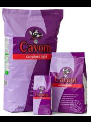 Cavom Compleet Light