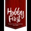 HobbyFirst