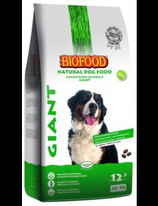 Biofood Giant (12,5 kg)