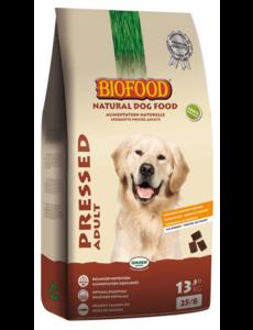 Biofood Geperst (13,5 kg)