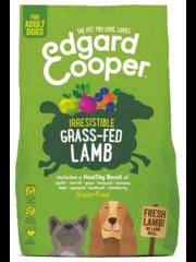 Edgard & Cooper Vers Graslam Graanvrij