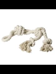 Adori Speeltouw Wit (60 cm)