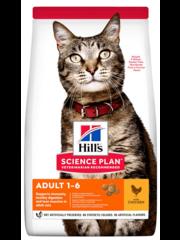 Hill's Science Plan Adult Kip (7 kg)