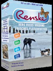 Renske Holiday Menu (10 x 395g)