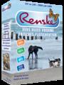 Renske Vakantie Menu (10 x 395g)