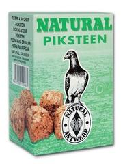 Natural Piksteen