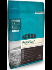Acana Classics Classic Wild Coast