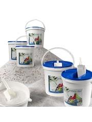 Elja Eucalyptus sand (bucket 10 ltr)