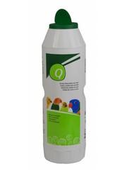 Elja Q-Shellsand (shaker 2 kg)