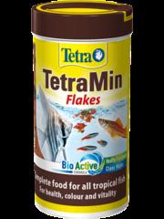 Tetra TetraMin Bio Active