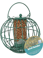 Wildbird Pindasilo London groen 21 cm