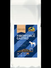 Cavalor Fiberforce Gastro (nieuw)