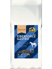 Cavalor Fiberforce Gastro (new)