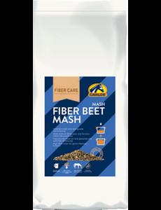 Cavalor Fiber Beet Mash (new)