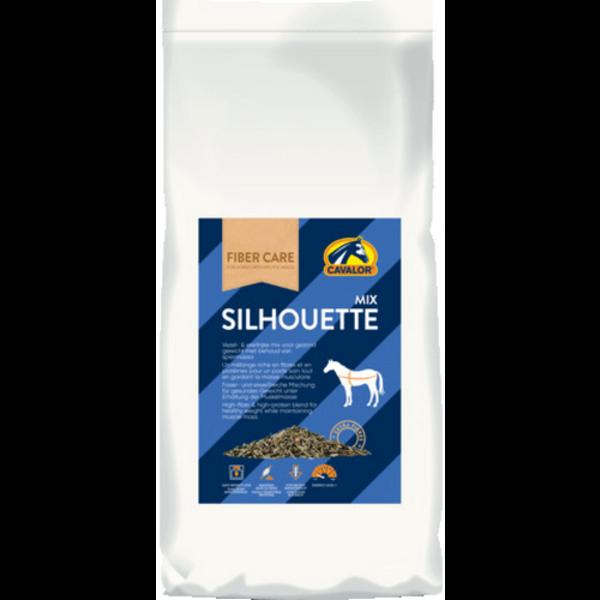 Cavalor Silhouette (nieuw)