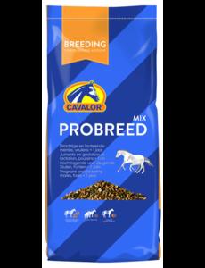 Cavalor Probreed Mix (20 kg)