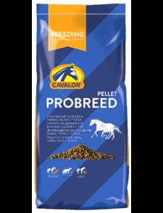 Cavalor Probreed pellet (20 kg)