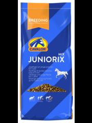 Cavalor Juniorix (20 kg)