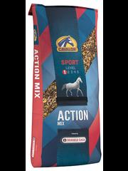 Cavalor Action mix (20 kg)
