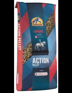 Cavalor Action pellet (20 kg)