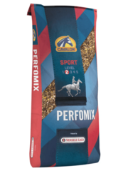 Cavalor Perfomix (20 kg)