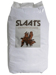 Slaats Universal Food (5 kg)