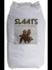 Slaats Universeelvoer (5 kg)