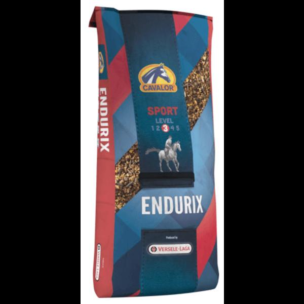 Cavalor Endurix (20 kg)