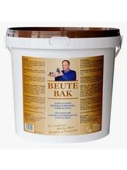 DHP Beute Mixture (10 kg)