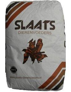 Slaats Fancy pigeon feed (20 kg)