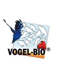 Vogel-Bio Shampoo (300 ml)