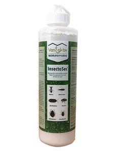 van Eck InsectoSec (500 ml)