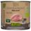 Biofood Organic 100% Kippenvlees (12 x 200g)