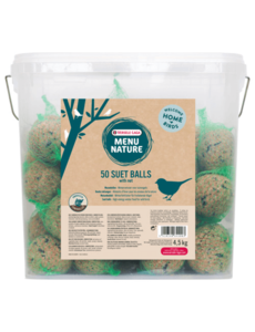 Versele-Laga Suet balls (50 pieces)