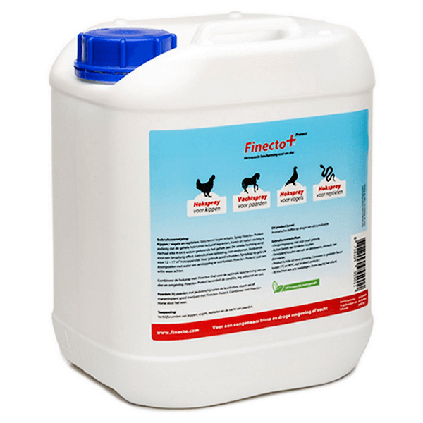 Finecto Plus (5 ltr)