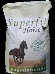 Superfit Horse Horse feed (Balancer)
