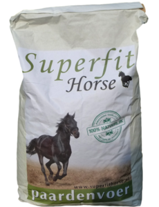 Superfit Horse Horse feed (Balancer)