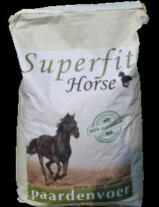 Superfit Horse Paardenvoer (Balancer)
