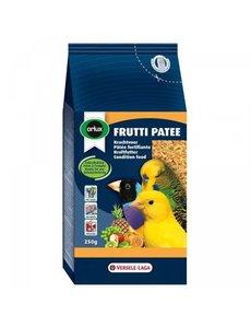 Orlux Frutti patee (1 kg)