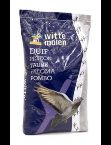 Witte Molen Turtle Dove mix (20 kg)