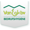 van Eck