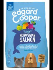 Edgard & Cooper Fresh Norwegian Salmon
