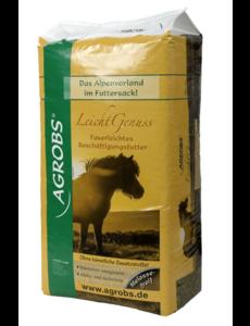 Agrobs LeichtGenuss (15 kg)