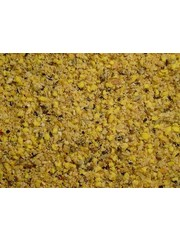 Slaats Eggfood (20 kg)