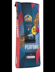 Cavalor Perfomix actie (2 x 20 kg)