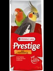 Versele-Laga Prestige Large Parakeets (4 kg)
