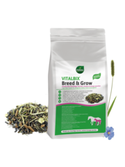 Vitalbix Breed & Grow