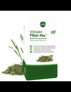 Vitalbix Fiber-Mix