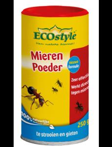 Ecostyle Mierenpoeder (250g)